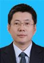 Руководство China National Chemical Engineering & Construction Corporation Seven, LTD (CC-7)